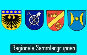 Regionale Sammlergrupoen_img